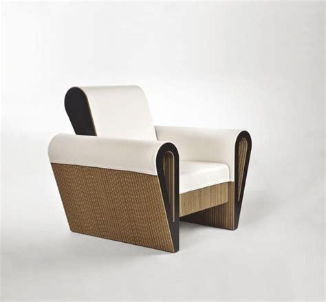 mobili in cartone design mobili in cartone cirro it