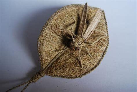 Pigura Akar Wangi 4 yogyakarta craft kerajinan akar wangi model hewan
