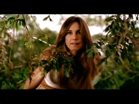 la hermana tormenta las telenovela la tormenta trailer youtube