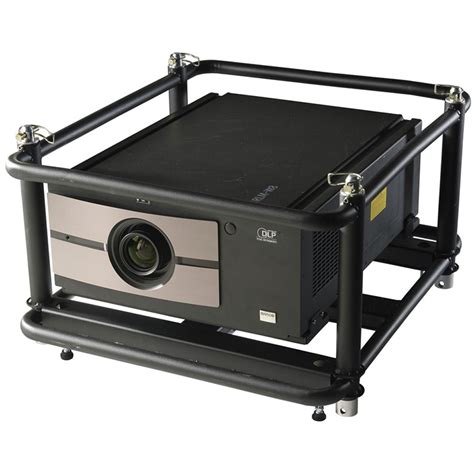 Proyektor Barco barco rlm w8 projector w rld w 4 34 6 76 1 lens
