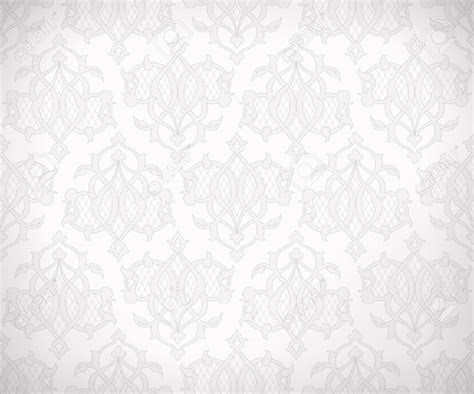 Vintage Tapete Grau by Gray Vintage Wallpaper Wallmaya