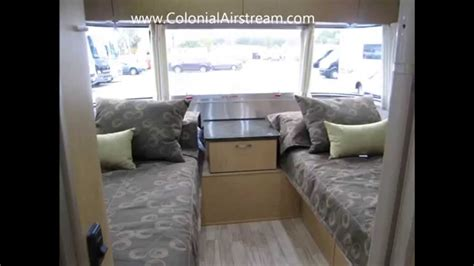 travel trailer bedding 2014 airstream flying cloud 25a twin bed travel trailer