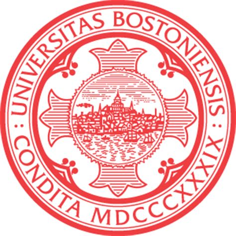 Boston Health Sector Mba Mph by Ranked N 176 2 Health Sector Mba Boston