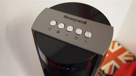 big fan reviews honeywell ho 5500re tower fan review big and powerful