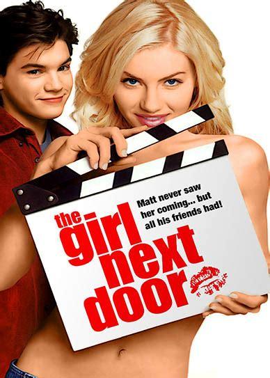 The Next Door Free by The Next Door 2004 720p 1080p Bluray Free