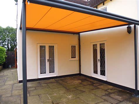 orange awning the garage door centre garage doors kettering wellingborough northton northants