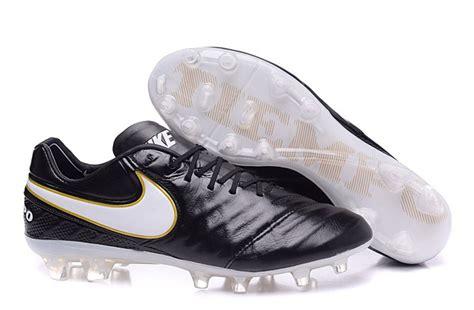 imagenes nike tiempo nike tiempo legend vi fg soccers boots radiant reveal