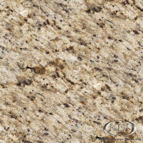 granite countertop colors beige page 2