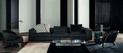 living room ideas 2016 living room ideas from salone mobile 2016 by minotti