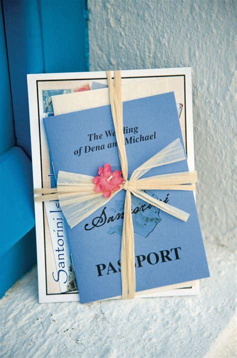 when do i send invites for a destination wedding wedding ideas invitation suites for destination weddings inside weddings