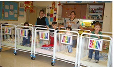 daycare baby cribs crib safety standards regulations daycare cribs