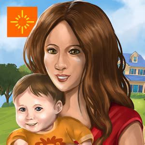 virtual families full version apk download virtual families 2 for pc