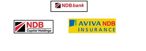 ndb bank sri lanka stock picks research by lanka securities on