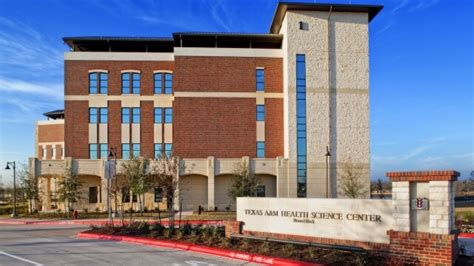 Mba Health Administration Tamu by Top 20 Affordable Master S Degrees In Healthcare