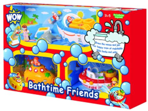 bathtub for 1 year old bath toys for 2 year olds the best bath toys for all budgets
