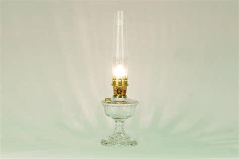 vc2312b aladdin alexandria clear brass hdwr l aladdin