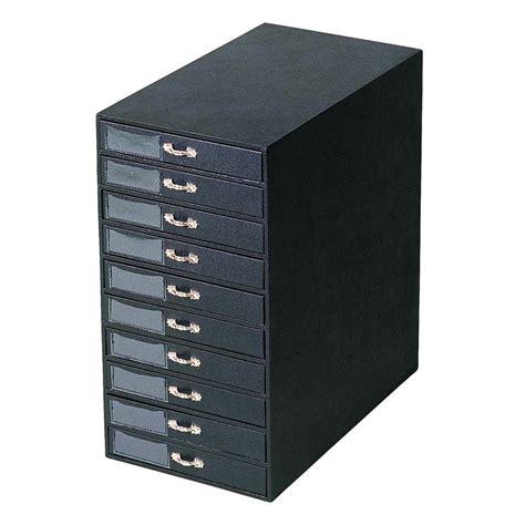 jewelry storage shop for black leatherette jewelry tray storage tower