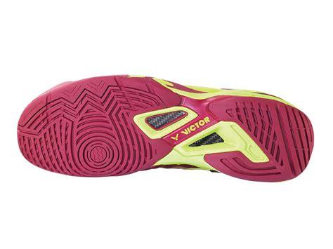 sh p9200 dg sepatu produk victor indonesia merk