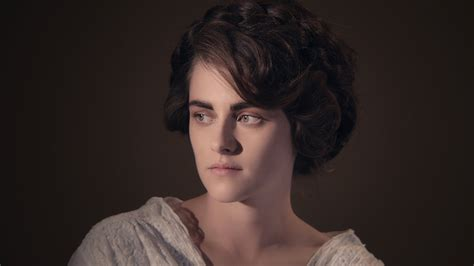 Film Coco Chanel Kristen Stewart | kristen stewart takes on coco chanel in trailer for karl