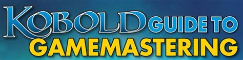 Pdf Kobold Guide Worldbuilding Wolfgang Baur by Kobold Guide To Worldbuilding Pdf Merge