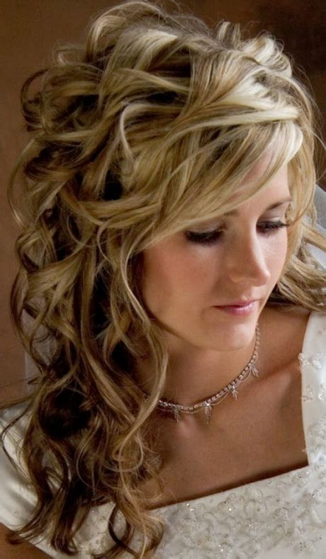 curly hairstyles down for prom curly down hairstyles for prom