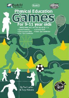 themes within education 1000 images about health physical education resources