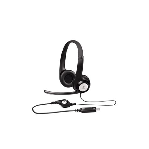 logitech clear chat style manual linkssupersoft