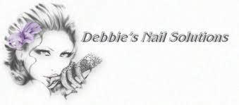 Groothandel Nagelproducten Belgie by Debbie S Nail Solutions 187 Nagelgroothandel Nl