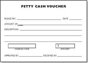 akuntansi yeeahh d petty cash voucher
