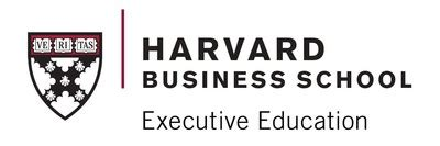 Retail Harvard Mba by Harvard Business School Launches New Program For Senior