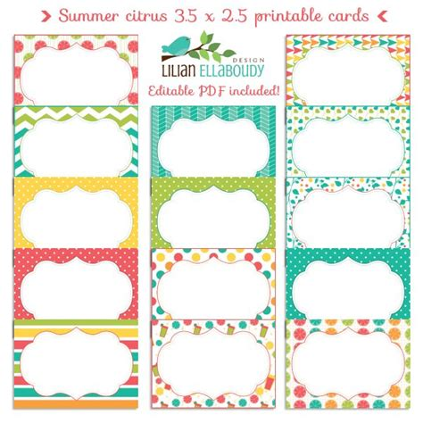 printable tags scrapbooking 239 best images about mygrafico printables templates on