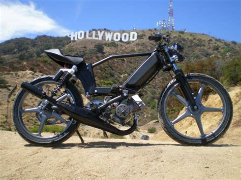 peugeot made un peugeot 103 made in usa 224 hollywood mobcustom