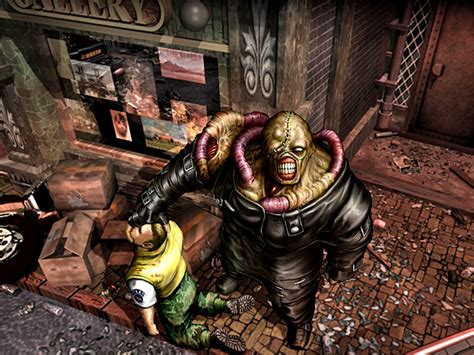 resident evil 3 resident evil 3 us play