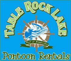 vacationrentals branson house deal 6 bedroom house - Table Rock Lake Boat Rentals Kimberling City