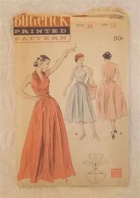 17 best images about vintage kitch sewing on pinterest free sewing fabric covered and sewing 17 best images about original reproduction sewing