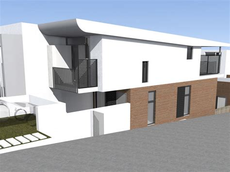 hamilton appartments hamilton apartments chindarsi architects