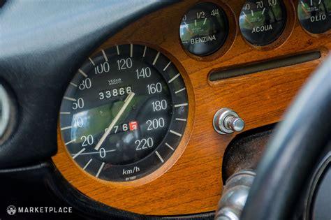 Barang Original 42mm Rubber Tire Tires Wheel D Shaft 3mm For Smart Rob 1970 lancia fulvia hf fanalone petrolicious