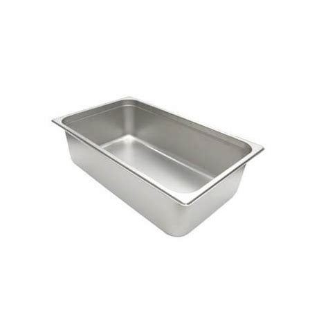 6 steam table pans steam table pan 22 6 inch kitchen monkey