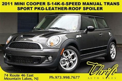 auto repair manual online 2011 mini clubman electronic toll collection service manual on board diagnostic system 2011 mini cooper clubman instrument cluster front