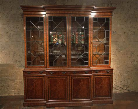 Cabinet Cabinets by China Cabinet Designs Bahay Ofw