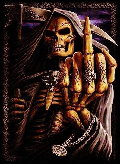 tattoo nation imdb 33 best reaper tattoos images on pinterest dark art