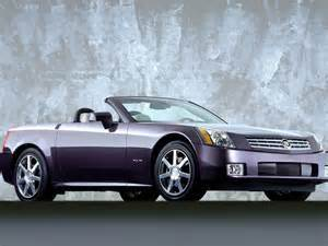 Pictures Of Cadillac Xlr Cadillac Xlr Car Wallpapers 014 Of 25 Diesel Station