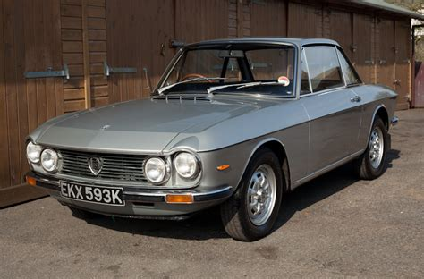 lancia fulvia for sale south africa welcome to sussex sports cars sales of classic cars by