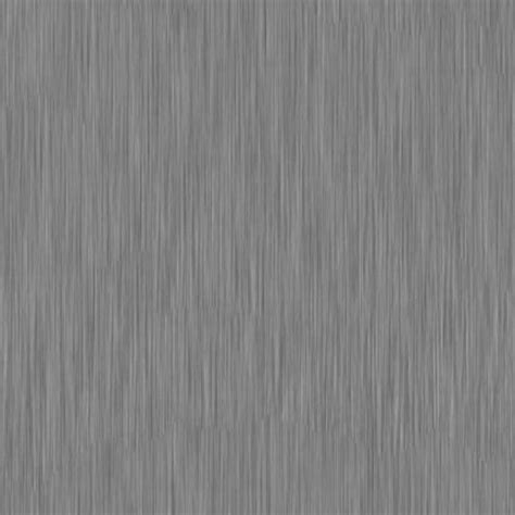 steel material stainless steel metal texture seamless 09732