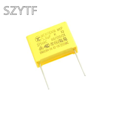 capacitor 104k250v capacitor 105k 250v 28 images promotional 250v capacitor buy 250v capacitor promotion