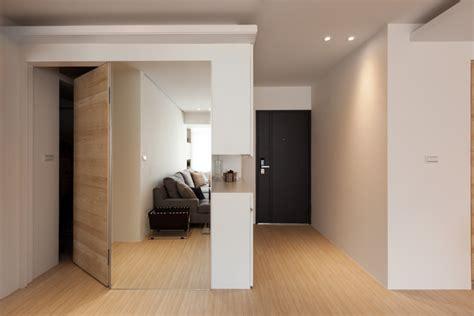Corridor Lighting by Corridor Lighting Interior Design Ideas