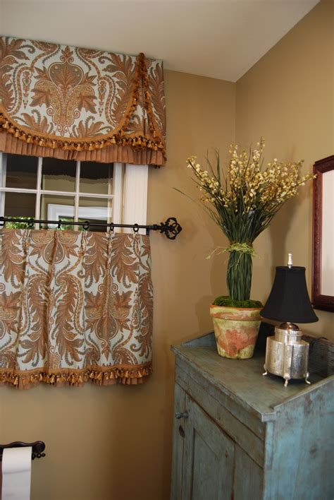 cafe curtains for living room cafe curtains living room traditional with botanical pillow bamboo