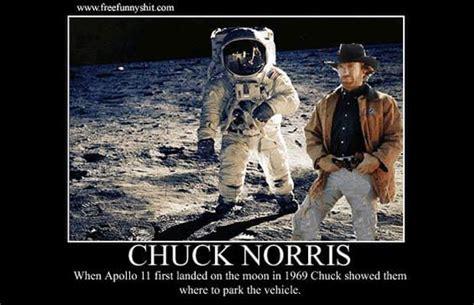 chuck norris best jokes best 25 best chuck norris jokes ideas on