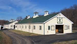 equine barns welcome to stockade buildings your 1 source for prefab
