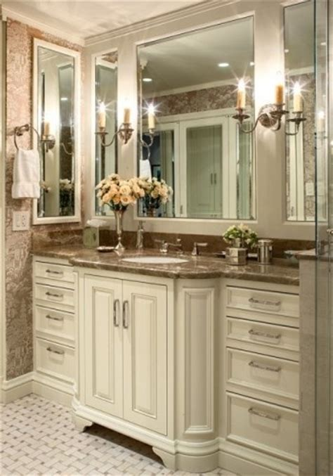 3 Way Bathroom Mirror by Pin By Massey Gharst On For The Home